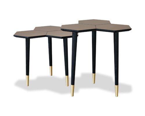 MT-ST-026_003-Alpin Side Table-min