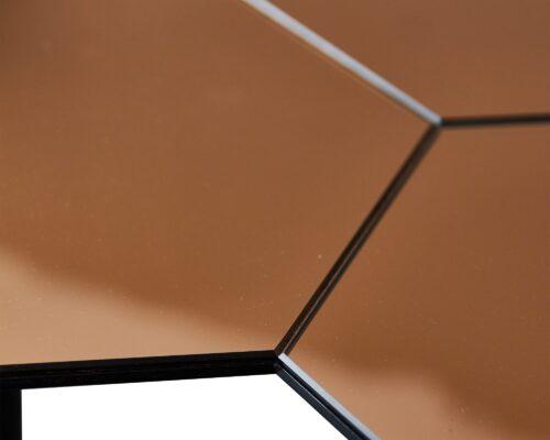 MT-ST-026_006-Alpin Side Table-min