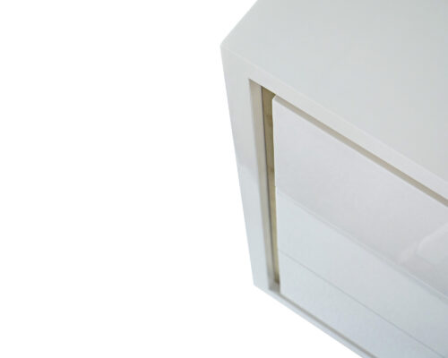 Utopia Chest of Drawers_ES-CD-426_09