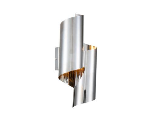 Liang & Eimil Turia Wall Lamp YSL-WL-0305 (1)